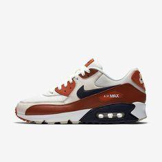 new style d3e0f 86fca Nike 90 Essential Men s Shoe Air Max 90, Nike Air Max, Uomini Nike,