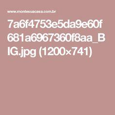 7a6f4753e5da9e60f681a6967360f8aa_BIG.jpg (1200×741)
