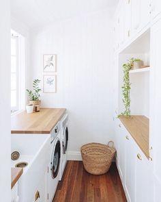 Dream Home Design, Home Interior Design, House Design, Interior Rugs, Kitchen Interior, Living Room Interior, French Kitchen Decor, Kitchen Pantry Design, Bedroom Interiors