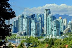 Vancouver Travel Tips: http://www.ytravelblog.com/best-of-vancouver-what-to-do-in-vancouver/