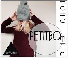 petotbo - boho chic