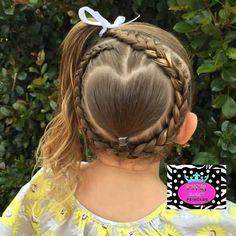 Anna Hair, Rope Braid, Hair Creations, Braided Hairstyles, Kid Hairstyles, Holiday Themes, Toddler Hair, Little Girl Hairstyles, Hair Dos