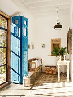 · ElMueble.com · Casas