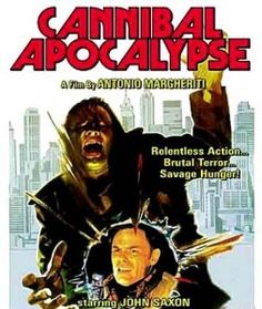 Cannibal_Apocalypse-1980-Poster