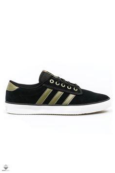 Buty Adidas Kiel Adidas Gazelle, Adidas Superstar, Adidas Sneakers, Fashion, Kiel, Adidas Tennis Wear, Adidas Shoes, Moda, La Mode