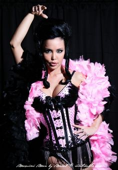 167 best My Love for Corsets images on Pinterest ...
