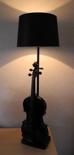 repurposed violin - Saferbrowser Yahoo Image Search Results