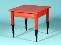 Móveis criativos para sua casa | Criatives | Blog Design, Inspirações, Tutoriais, Web Design
