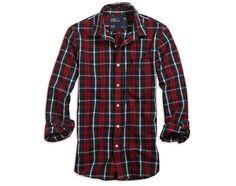 Pops - Shirt