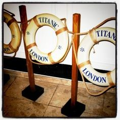 For Titanic fans Cruise Theme Parties, Cruise Party, Party Themes, Titanic Prom, Rms Titanic, Titanic Wedding, Gala Dinner, Christmas Tree Forest, Dance Themes