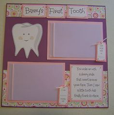 22 Ideas Baby First Tooth For 2019 Baby Girl Nursery Themes, Girl Birthday Themes, Baby Girl Shower Themes, Baby First Birthday, Baby Boy Shower, Trendy Baby Boy Clothes, Newborn Boy Clothes, Baby Boy Outfits, Baby Girl Scrapbook