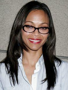 21. #Double Mascara - 21 #Makeup #Tricks for Eyeglass #Wearing Girls ... → Makeup #Liner