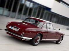 BMW-503-Coupe
