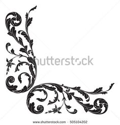https://thumb9.shutterstock.com/display_pic_with_logo/2327279/505104202/stock-vector-vintage-baroque-corner-scroll-ornament-engraving-corner-floral-retro-pattern-antique-style-acanthus-505104202.jpg