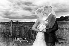 Vom Winde verweht .. www.hochzeitsfotograf-berlin.org #hochzeitsfotograf #hochzeitsfotografberlin #hochzeitsfotografie #hochzeitsfotografieberlin #hochzeit #hochzeitsfoto #hochzeitsfotos #marriage #wedding #weddingphotographer #weddingphotographerberlin #weddingphotography #weddingpic #weddingpics #küssen #hochzeitskuss #kisses #kissing #kissin #bw #blackandwhite #sw #schwarzweiss www.andreaslemke.com #hochzeitspaar #brautpaar #weddingcouple #love #lovincouple #liebespaar #vomwindeverweht