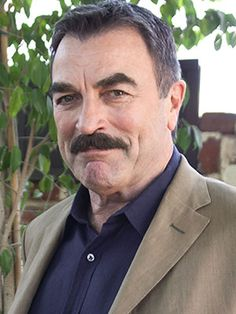 Tom Selleck shares why he and wife Jillie are going strong after 26 years.  Love everything he has to say.  The only thing I can see that would be missing, would be putting their relationship second to GOD.