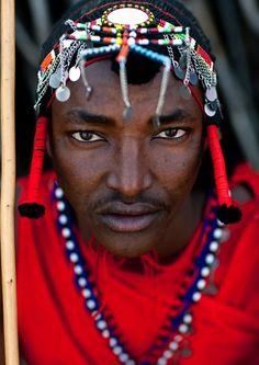Uma volta ao mundo em 47 maravilhosas fotografias de pessoas