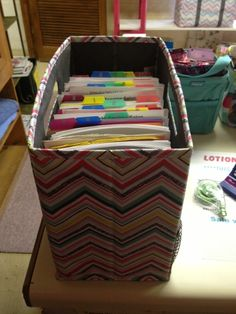 Files & Papers organized with Thirty One. Do you have work, school, medical, bills, taxes, or other important documents that Thirty One could help you organize? https://www.mythirtyone.com/soiree/