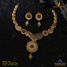 fe90d4a13e5c7 386 Best hindi jewellery images in 2019 | Jewelry, Diamond jewelry ...