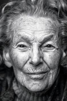 Remembering Peggy Freydberg, a 107-Year-Old Poet Whose Career Was Just | Vanity Fair