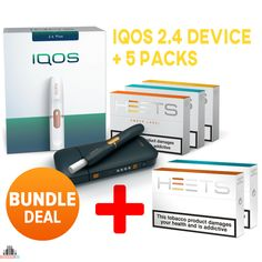 £20 off on iQOS 2.4 plus starter kit special bundle only £59 at shorturl.at/yEKL0 - Get 10% off using #discount #code shorturl.at/mCLY6 Electronic Cigarette, Starter Kit, Coding, Programming, Vape