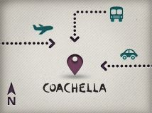 @Carol Anne Hernandez I've always wanted to go to Coachella, just to experience it. Maybe in a couple of years. :)