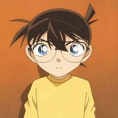 Detective Conan Opening, Detective Conan Wallpapers, Detektif Conan, Kudo Shinichi, Magic Kaito, We Bare Bears, Background For Photography, Manga, Anime