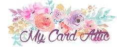 My Card Attic