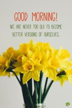 Inspirational Good Morning Messages, Good Morning Wishes For Her/Him Sunday Morning Quotes, Happy Sunday Morning, Good Morning Inspirational Quotes, Morning Greetings Quotes, Good Morning Messages, Good Night Quotes, Good Morning Wishes, Morning Music, Afternoon Quotes