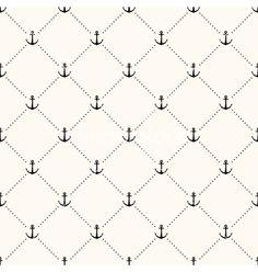 Illustration Of 3D Cubes. Royalty Free Cliparts, Vectors ...