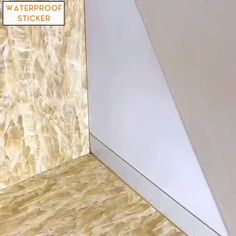 MAIN FEATURES FEATURES Smooth surface, easy to apply.You can do DIY splicing.Quick and economical alternative to real marble. Great for kitchens, bathrooms, home and office applications. PATTERN Marble pattern, Authentic Marble Look Renovates Your Falling Walls, Restoring Old Furniture, Diy Countertops, Waterproof Stickers, Marble Pattern, Diy Furniture, Folding Furniture, Painting Furniture, Bathroom Furniture