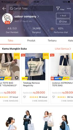 Shopping Sites, Online Shopping Stores, Casual Hijab Outfit, Online Coloring, Foto Instagram, Ecommerce, Korean Fashion, Ootd, Skin Care