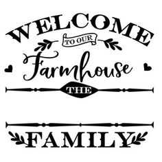 Welcome to the Silhouette Design Store, your source for craft machine cut files, fonts, SVGs, and other digital content for use with the Silhouette CAMEO® and other electronic cutting machines. Silhouette Cameo Projects, Silhouette Design, Silhouette Images, Vinyl Crafts, Vinyl Projects, Cricut Svg Files Free, Family Name Signs, Halloween Quotes, Cricut Vinyl