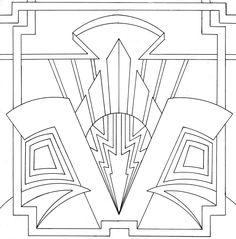 Google Image Result for http://fc00.deviantart.net/fs51/i/2009/264/7/e/Ornamental_Art_Deco_Design_by_venomkold822.jpg