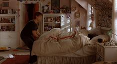 The ability to be woken up by an alarm. | 27 Things Every Girl In Her Twenties Should Really Have By Now
