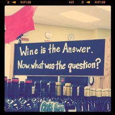 Trader Joe's, wine