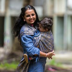 #Babywearing is one of the best thing that has happened to me.  .  . . BTW if ur from Mumbai we have a baby wearing flash mob this Sunday, come and motivate us and have some fun..  . . . #anmolbabycarriers #foreversassymommy #indianmommyblogger #momblogger #indianmoms #babywearing #babywearingmom #wearallthebabies #keepthemcloser #wraptheminlove #indianmomblogger #toddlermom #momtoatoddler #loveforbabywearing #babywearingjourney #mumbaimom #parentingblogger