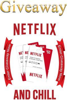 netflix codes trick unlock 1000's of movies & tv shows categories,unlock netflix hidden menu,unlock thousands of hidden movies and genres,netflix codes,hidden netflix movies,how to use netflix codes,movies,secret netflix codes | unlock tons of hidden content,netflix tricks,secret codes,netflix tips and tricks,netflix codes trick,codes,how to find hidden movies on netflix,unlock netflix secret menu,netflix hidden movie codes,how to watch netflix stream fest free,netflix account,netflix account Free Netflix Codes, Netflix Gift Card Codes, Free Netflix Account, Netflix Hidden Movies, Netflix Hacks, Movies And Tv Shows, Unlock Netflix, Watch Netflix, Code Movie