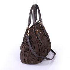 replica handbags prada