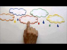 Stop motion - Creativity Science Art Maths - YouTube