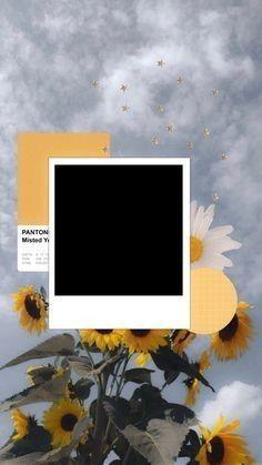 Saudades my family 💜💜💜 Polaroid Picture Frame, Polaroid Pictures, Polaroids, Aesthetic Pastel Wallpaper, Aesthetic Wallpapers, Polaroid Template, Instagram Frame Template, Framed Wallpaper, Black Wallpaper