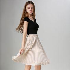 Women 1341 De Comprar Babe Mejores Beautiful Imágenes Bodysuit Y xxaqwR1Y