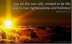 Bible Reading 27 Sept 17