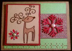 Christmas Card 2011 (4)