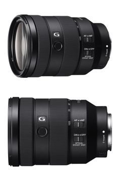 G-lens design with 4 aspherical and 3 ED glass (extra-low Dispersion) elements, for high corner-to-corner resolving power throughout the entire zoom range Constant F4 maximum aperture maintains exposure #lens #highqualitylens #photography #photographer #Photos #NewYorkCity #Amazon #amazonbestseller #cameralens #camera #cameras #PhotoOfTheDay #PhotoMode #bestlens #amazonproducts #amazonelectronics #electronics #photolover #photograpylover #marketing #digitalmarketing Standard Zoom Lens, Amazon Electronics, Aperture, Camera Lens, Best Sellers, Sony, Digital Marketing, Cameras, Gadgets