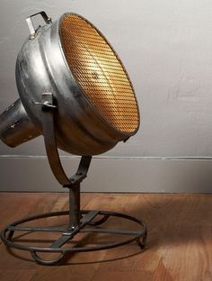 http://www.hollys-house.com/collections/lighting/products/industrial-floor-light
