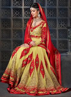 Product Code: 3325  ||   PRICE:- 7452 /- INR