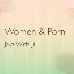 Women & Porn