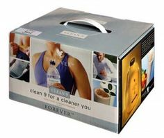 Forever Clean Losing Weight Program provides you with the necessary tools to cleanse your body, to lose weight and put you on the path to a healthier you Forever Living Company, Forever Living Clean 9, Forever Living Products, Aloe Blossom Herbal Tea, Aloe Berry Nectar, Forever Freedom, Clean9, Cleanse Program, Cleanse Your Body