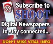 Shoot online- film maker news online.